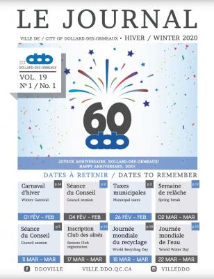 le-journal-fevrier-2020